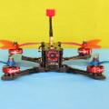 HOBBYMATE_COMET_VX220_FPV_drone