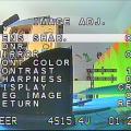 HOBBYMATE_COMET_VX220_camera_OSD_menu
