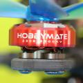 HOBBYMATE_COMET_VX220_motor