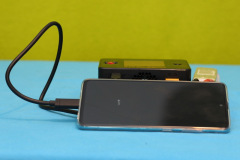 D6_Dual_Lite_charger_USB_power_bank_mode