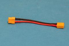 D6_Dual_Lite_charger_XT_60_cable