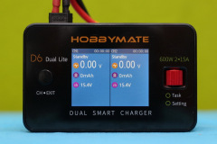 D6_Dual_Lite_charger_color_LCD