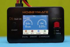 D6_Dual_Lite_charger_menu_status_screen