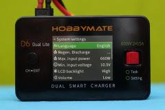 D6_Dual_Lite_charger_menu_system_settings
