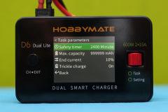 D6_Dual_Lite_charger_menu_task_paramenters