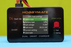 D6_Dual_Lite_charger_menu_task_settings