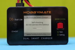 D6_Dual_Lite_charger_self_checking
