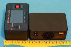 D6_Dual_Lite_charger_size