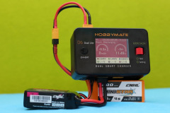 D6_Dual_Lite_charger_task_regenerative_discharging