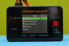 D6_Dual_Lite_charger_tools
