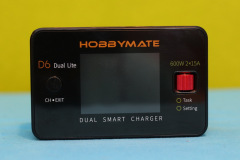 D6_Dual_Lite_charger_view_front_panel
