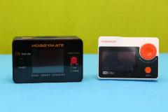 D6_Dual_Lite_charger_vs_D6_Elite