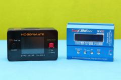 D6_Dual_Lite_charger_vs_iMax_B6Mini