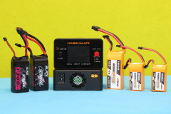 HobbyMate_D6_Dual_Lite_charger_LIPO_Battery_Charger
