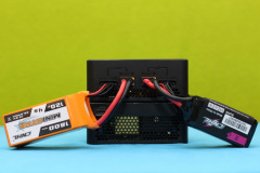 HobbyMate_D6_Dual_Lite_charger_dual_channel_LIPO_charger