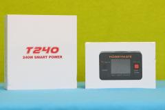 HobbyMate_T240_Smart_240W_Power_Supply