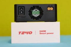 HobbyMate_T240_Smart_Power_Supply