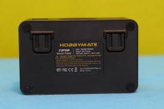 HobbyMate_T240_Smart_Power_Supply_view_bottom