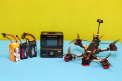 Hobby_Mate_D6_Dual_Lite_charger