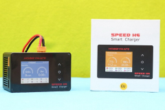 HOBBYCool_Speed_H6_charger
