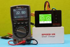HOBBYMATE_Speed_H6_Power_Supply_mode