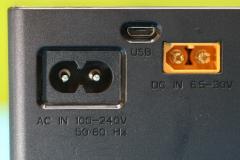 HOBBYMATE_Speed_H6_connectors_input