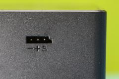 HOBBYMATE_Speed_H6_connectors_servo