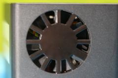 HOBBYMATE_Speed_H6_cooling_fan