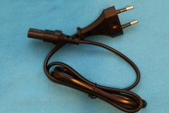 HOBBYMATE_Speed_H6_power_cord