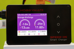 HOBBYMATE_Speed_H6_task_Storage