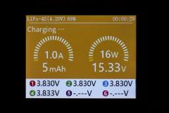 HOBBYMATE_Speed_H6_task_charging