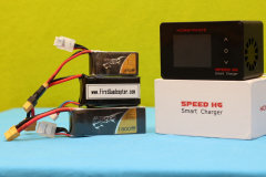 HOBBYMATE_Speed_H6_universal_charger