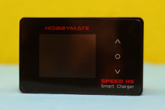 HOBBYMATE_Speed_H6_view_front