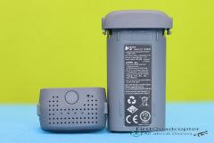 Hubsan_Zino_MINI_Pro_battery_2s_3000mAh
