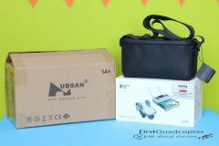 Hubsan_Zino_MINI_Pro_packaging