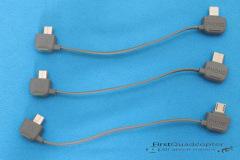 Hubsan_Zino_MINI_Pro_phone_cables