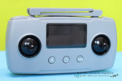 Hubsan_Zino_MINI_Pro_remote_controller
