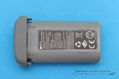 Hubsan_Zino_MINI_Pro_spare_battery