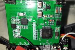 Jumper_T-Lite_CC2500_board