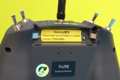 Jumper_T-Lite_battery_bay