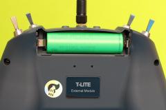 Jumper_T-Lite_battery_polarity