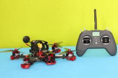 Jumper_T-Lite_for_FPV_drones