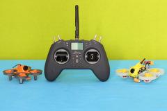 Jumper_T-Lite_for_micro_drone