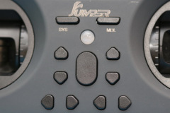 Jumper_T-Lite_front_panel_buttons