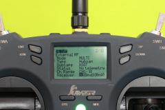 Jumper_T-Lite_menu_page_2_RF_settings