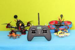 Jumper_T-Lite_multi-protocol_drone_remote