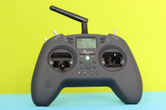 Jumper_T-Lite_remote_controller