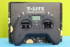 Jumper_T-Lite_small_but_controls_all_RC