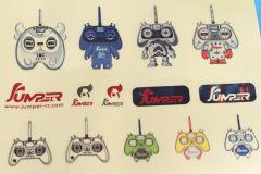 Jumper_T-Lite_stickers