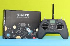 Jumper_T-Lite_transmitter